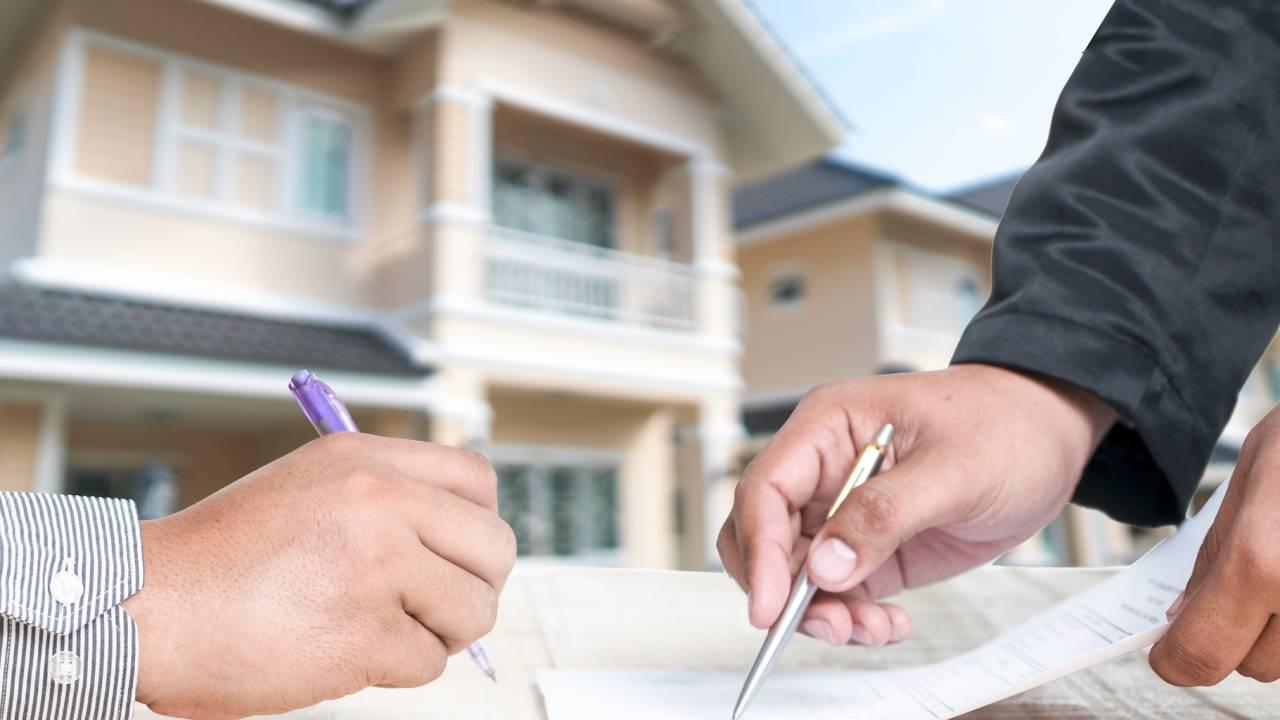 Как получить дубликат правоустанавливающего документа на недвижимость