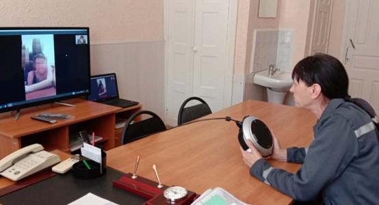 Токаев помиловал осужденную за убийство мужа в ВКО
