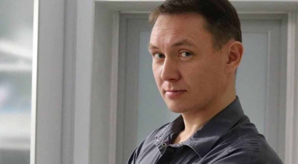 Пластический хирург вновь избежал уголовного наказания за смерть пациентки в Алматы