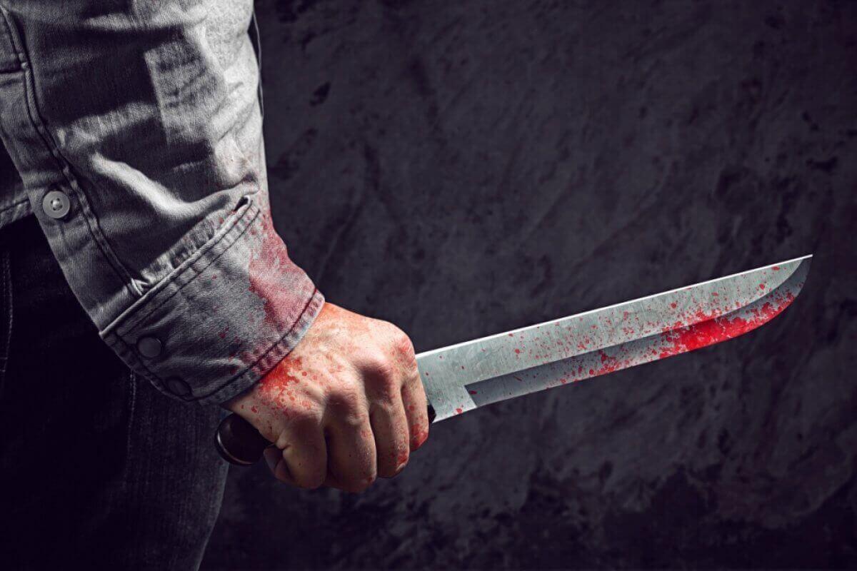 Пожизненное заключение просят для алматинца, устроившего резню у родственников в Петропавловске