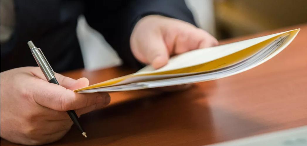 Новый Административный процедурно-процессуальный кодекс введен в Казахстане