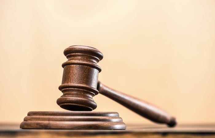 Коммерческие и инвестспоры можно будет решить в суде МФЦА