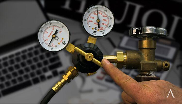 Карагандинские предприниматели: Налоговики перекрывают нам кислород