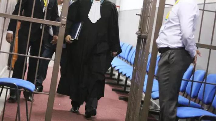 Почему виновного в смерти пациентки хирурга-иностранца не депортировали из Казахстана, объяснили в суде