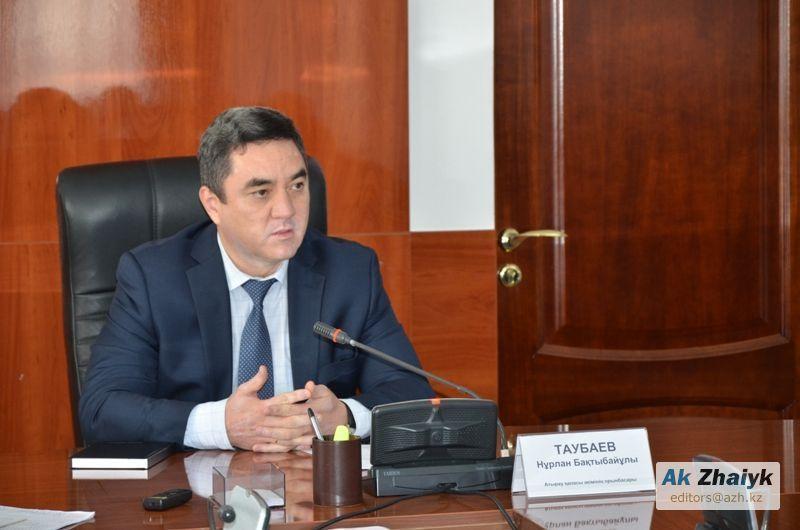 «Дело Таубаева и Басарова»: адвокаты просят заменить тюрьму на домашний арест