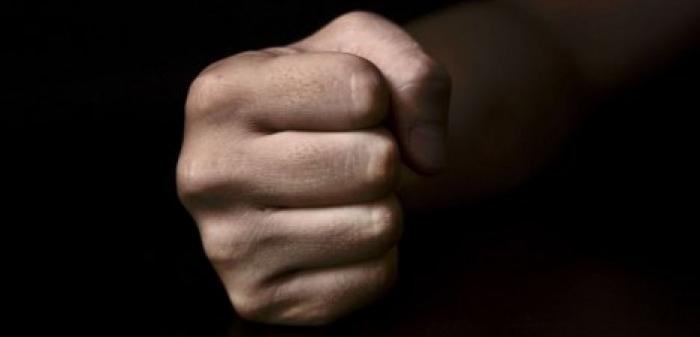 Пострадавший от возможного мошенничества умер в результате избиения в ЗКО