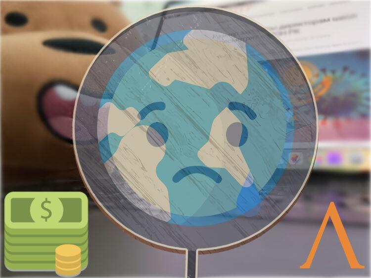 Арест, штраф и ненависть в Казахстане: чего точно нельзя делать в интернете
