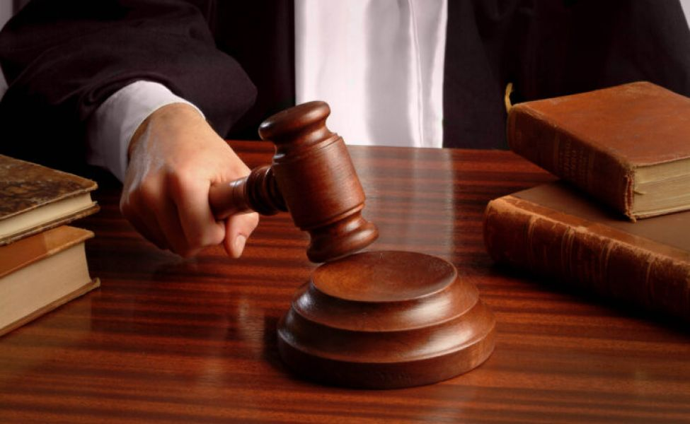 Верховный суд отменил пожизненное лишение свободы актюбинцу