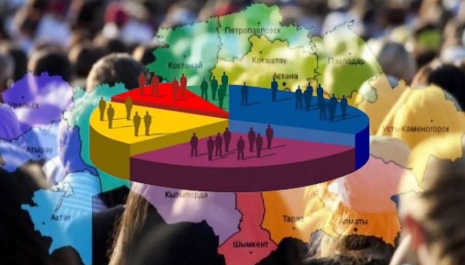 Мобильное приложение «Онлайн перепись населения-2021», появившееся в PlayMarket, никак не относится к реальной