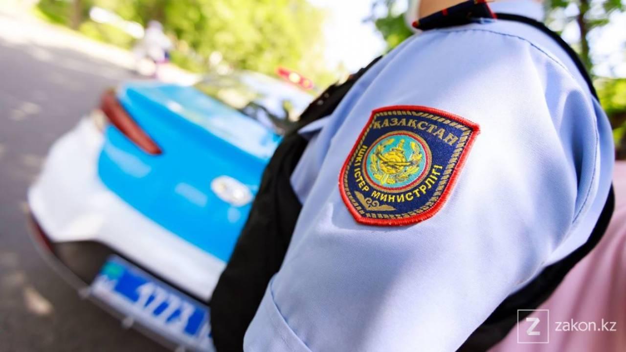 Взрывы в Жамбылской области — по каким статьям проводится расследование