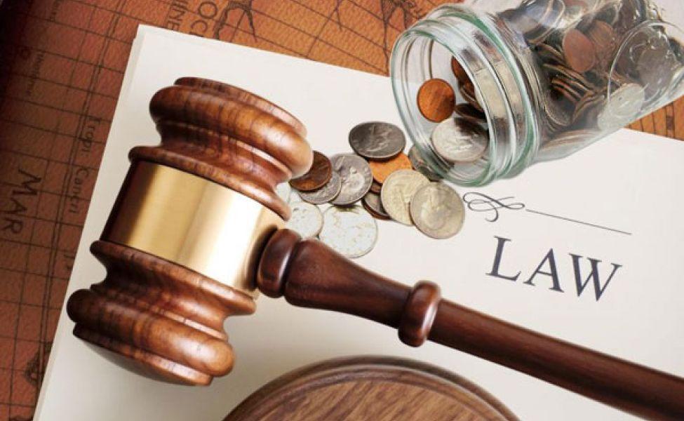 Новую модель финансирования судов намерены установить в Казахстане