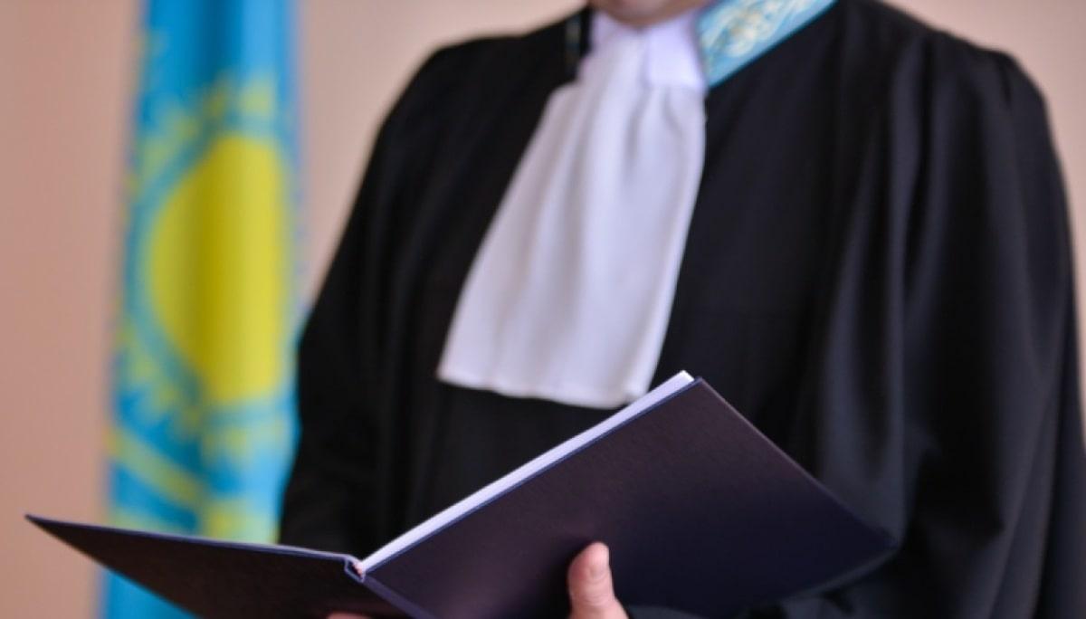 Суд по делу об «Астана LRT» не установил хищение бюджетных средств