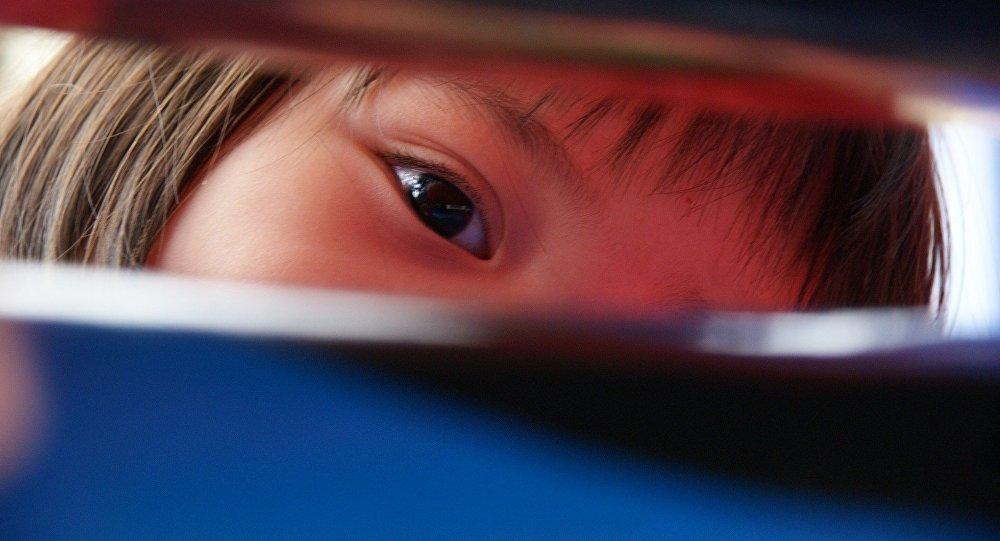 Как защитить женщин и детей от бытового насилия? В Казахстане готовят новый законопроект