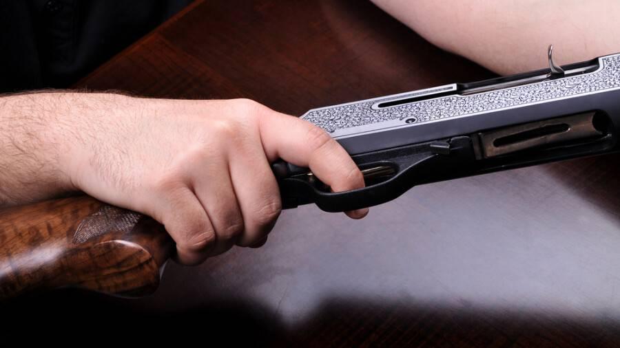 Почему акбулакский стрелок взялся за оружие и можно ли было ему помешать