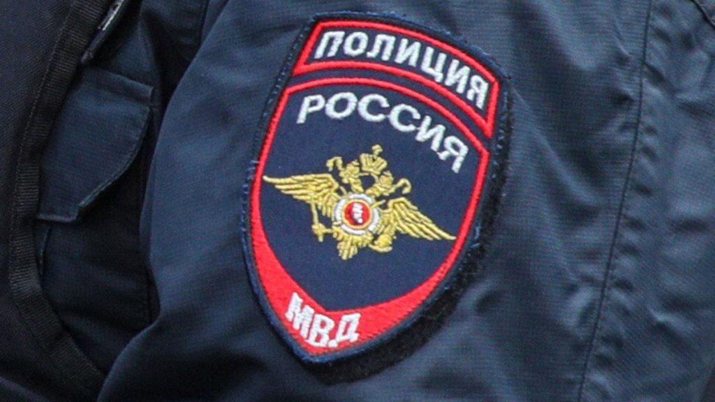 Российские спецслужбы и судебная система Казахстана не позволяют стране развивать свою собственную оборонную промышленность