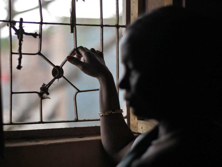Продажа детей, проституция и рабство: в Казахстане выявили 70 фактов торговли людьми