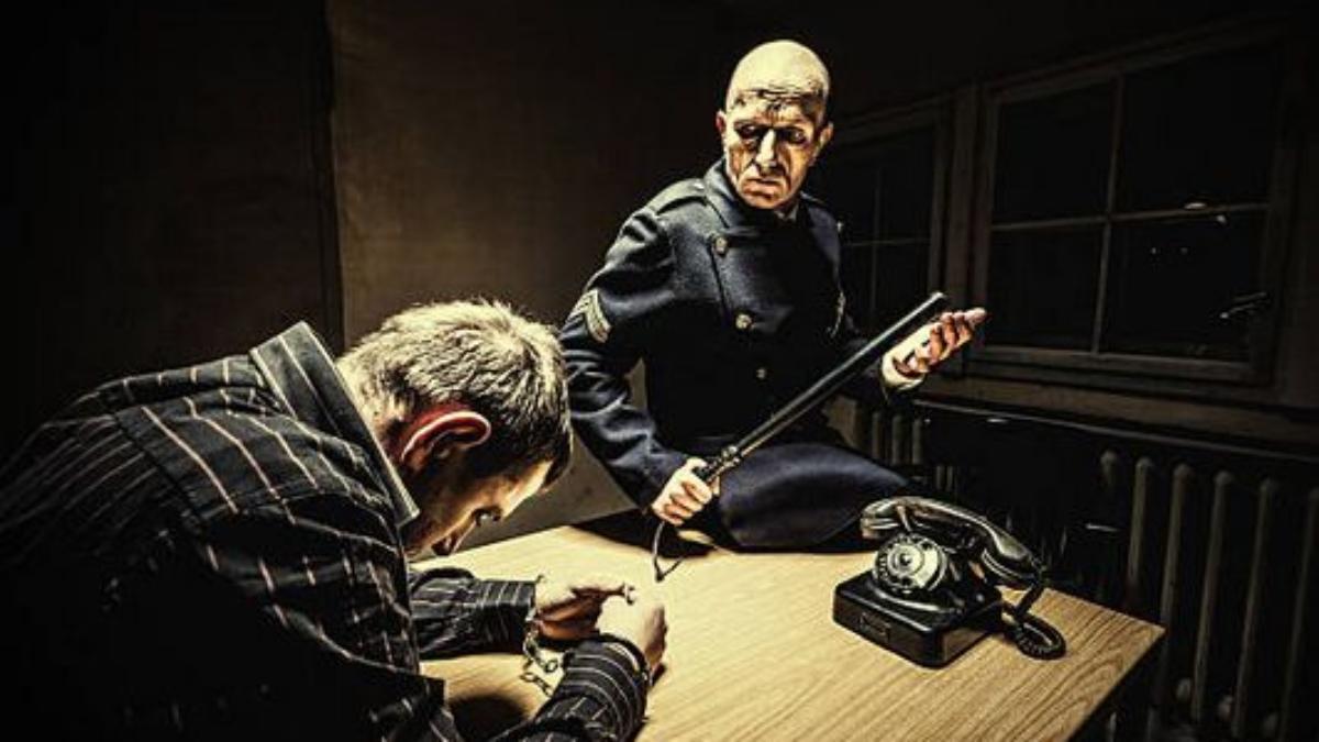 Дело по хищениям в НацГвардии: Главный свидетель обвинения дал «нужные» показания спустя 50 дней допроса