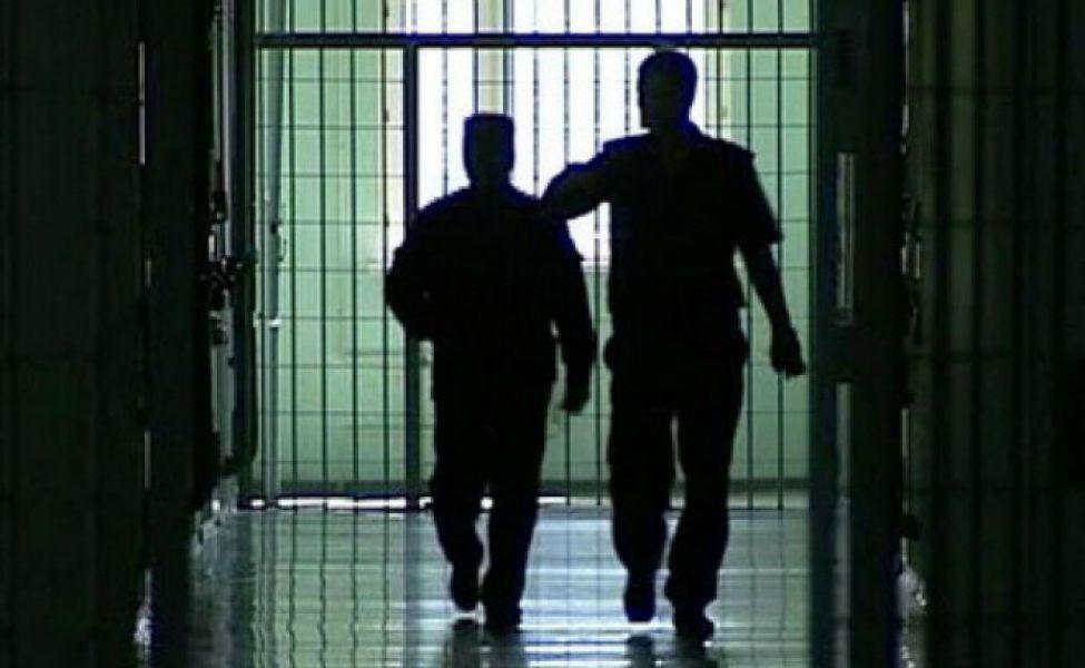 Семь сотрудников колонии в ВКО отправили в тюрьму за пытки и смерть осуждённого