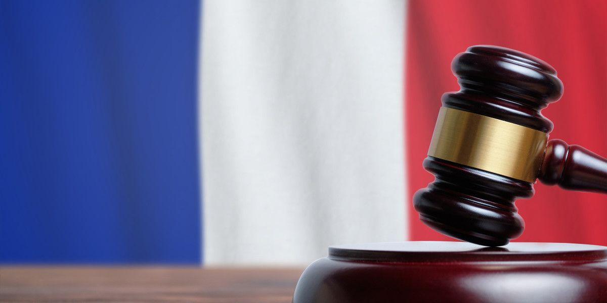 Суд Парижа вынес решение в пользу Казахстана