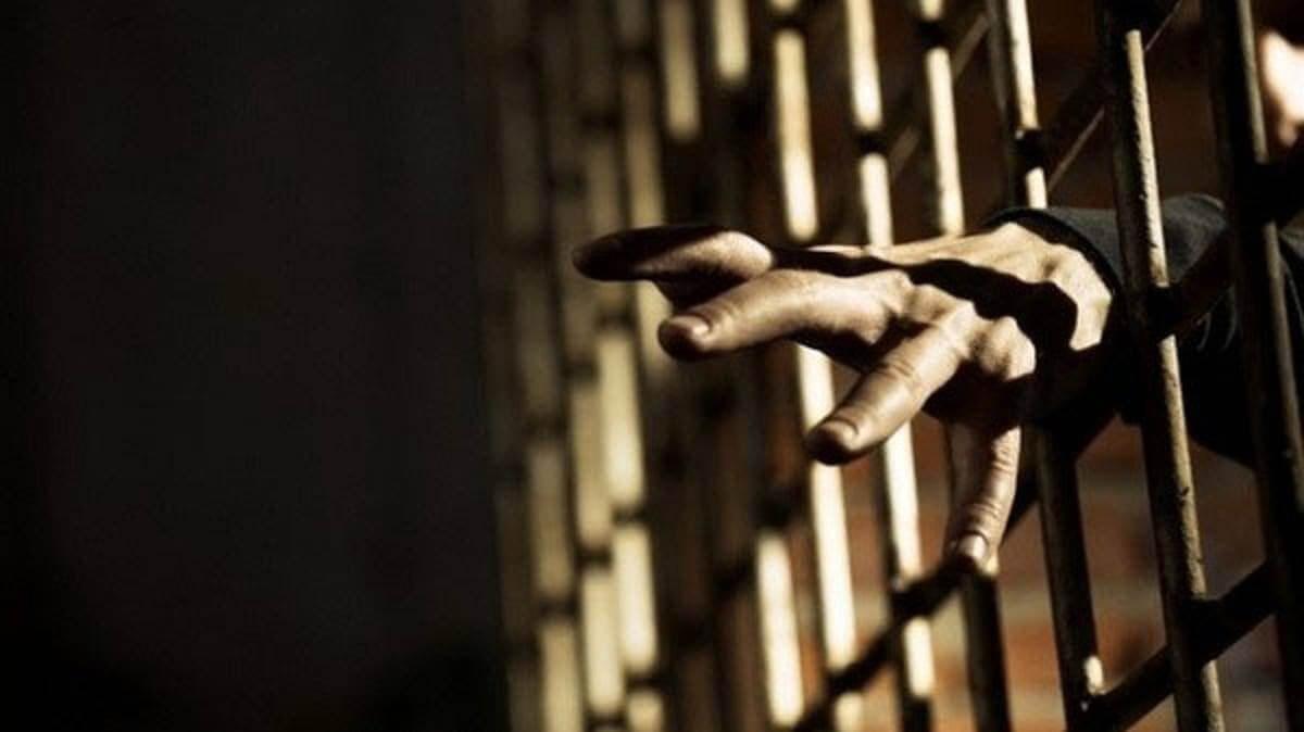 Смертную казнь исключат из 13 статей Уголовного кодекса РК