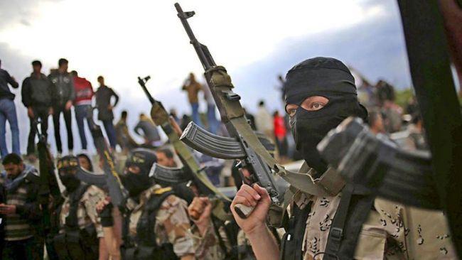 Почему в Казахстане не будут применять смертную казнь для террористов, объяснили в Генпрокуратуре