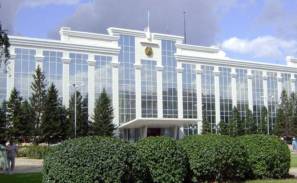 Чиновники ВКО хотят потратить 15 миллионов на формирование «антиконституционного мышления» в обществе